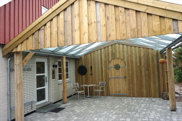 sommerhus på rømø 37